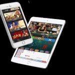歐博娛樂城app註冊
