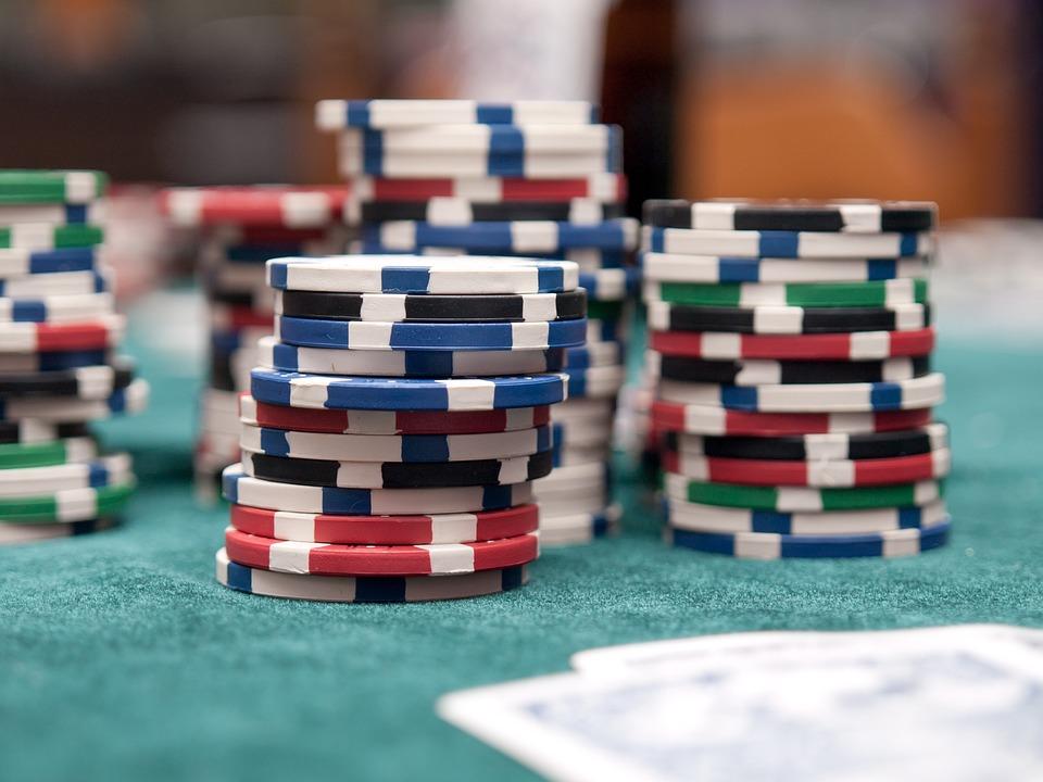 贏錢方法-投註別人對面的人
