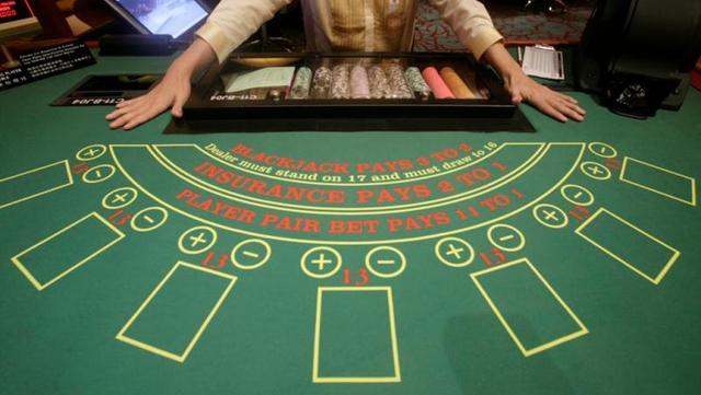 賭神教你破解歐博娛樂城