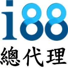 I88娛樂城-I88代理-I88儲值