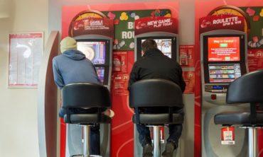 天下球版賭博成癮-球版代理
