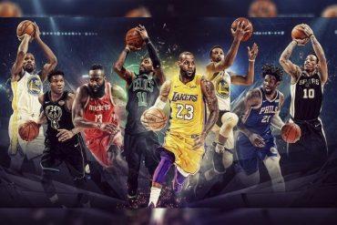 天下球版NBA政策-球版代理