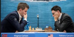 天下球版贊助國際象棋-球版代理