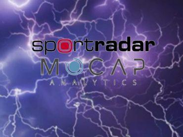 天下球版分析體育數據-球版代理