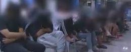 i88代理傳涉嫌詐騙-i88娛樂城