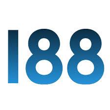 i88娛樂城註冊免費送體驗金