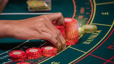 在娛樂城贏不了錢?這樣玩賺錢機會多三倍!